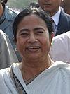 Mamata_Banerjee_-admirable india