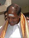 N._Rangaswamy - admirable india