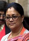 Vasundhara admirable india