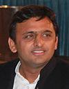 Akhilesh_Yadav admirable india