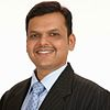 Devendra_Fadnavis admirable india