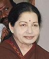 Jayalalithaa- admirable india