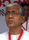 Manik_Sarkar Admirable india