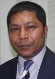 mukul sangma admirable india
