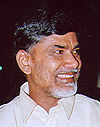 N._Chandrababu_Naidu_admirable  india