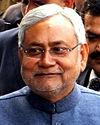 Nitish_Kumar_admirable india