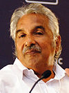 Oommen_Chandy_admirable india