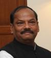 RaghuvarDas admirable india