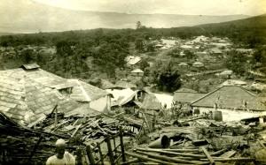 1897 earthquake admirable india