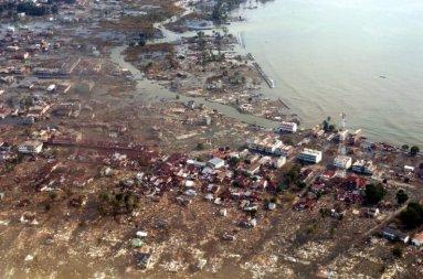 2004-indian-ocean-eathquake admirable india
