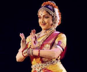 bharatnatiyam admirableindia