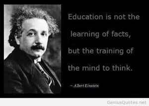 education-thoughts-quotes-albert-einstein- admirable india