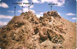 fighting-point kargil admirable india