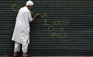j & k admirable india