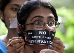 reservation-in-india
