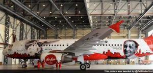 airasia-jrd-tata_tribute_admirable india