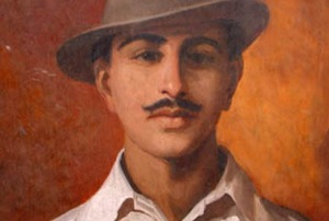 Bhagat-Singh-Original-pic