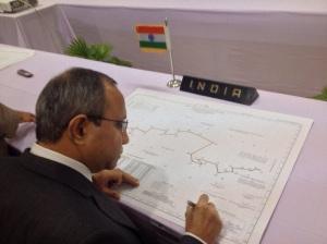 land swap deal india bangladesh