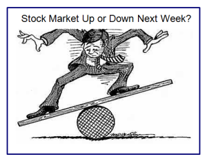 stock-market-up-or-down-picture india