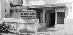 the-infamous-broadlands-lodging-house
