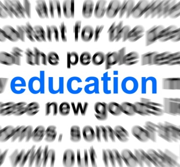Open Letter To Education Minister Of India-part 2 ADMIRABLE INDIA