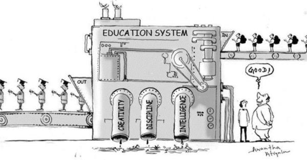 education-system-in-out-cartoon