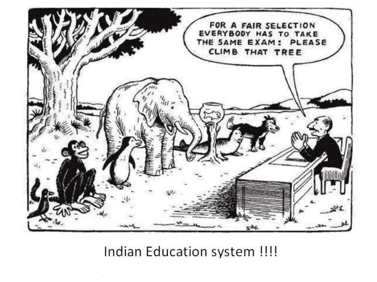 the-indian-education-system-explained